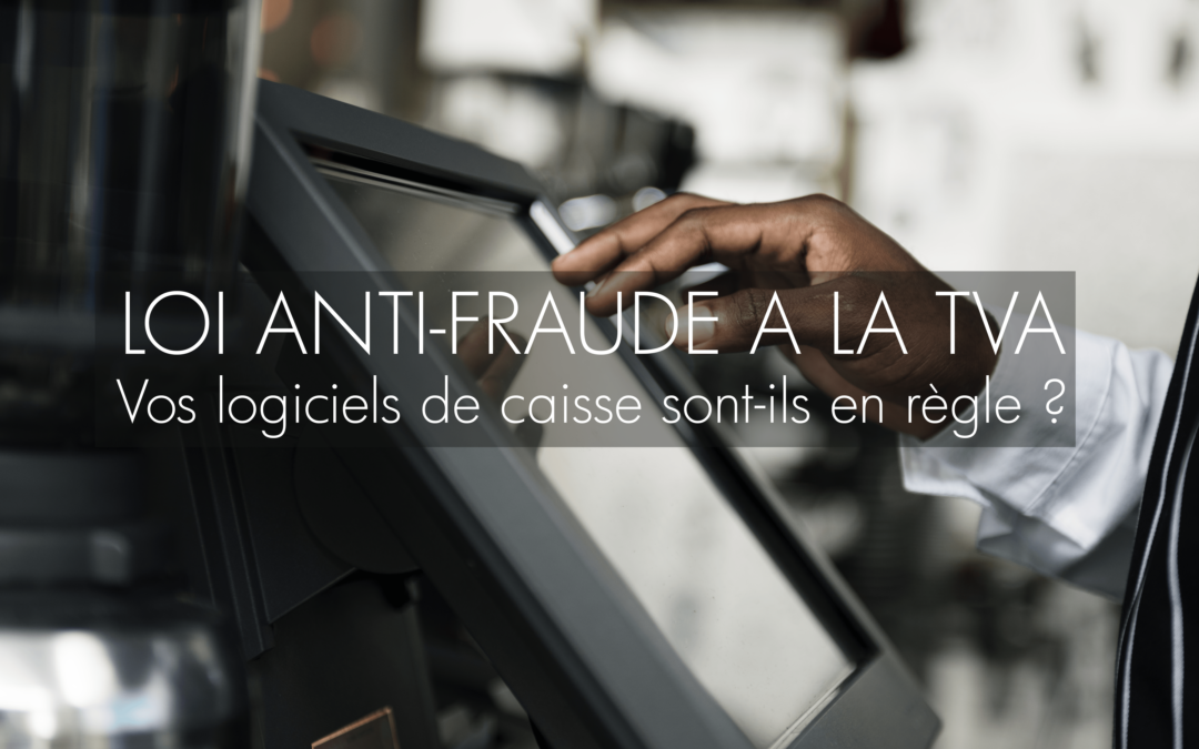 TVA-anti-fraude