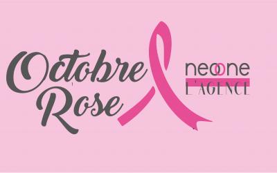 Octobre Rose 2020 : nos coups de cœur !