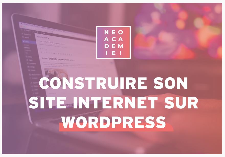 construire-son-site-internet-wordpress