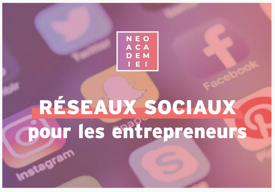 réseaux-sociaux-pour-les-entrepreneurs
