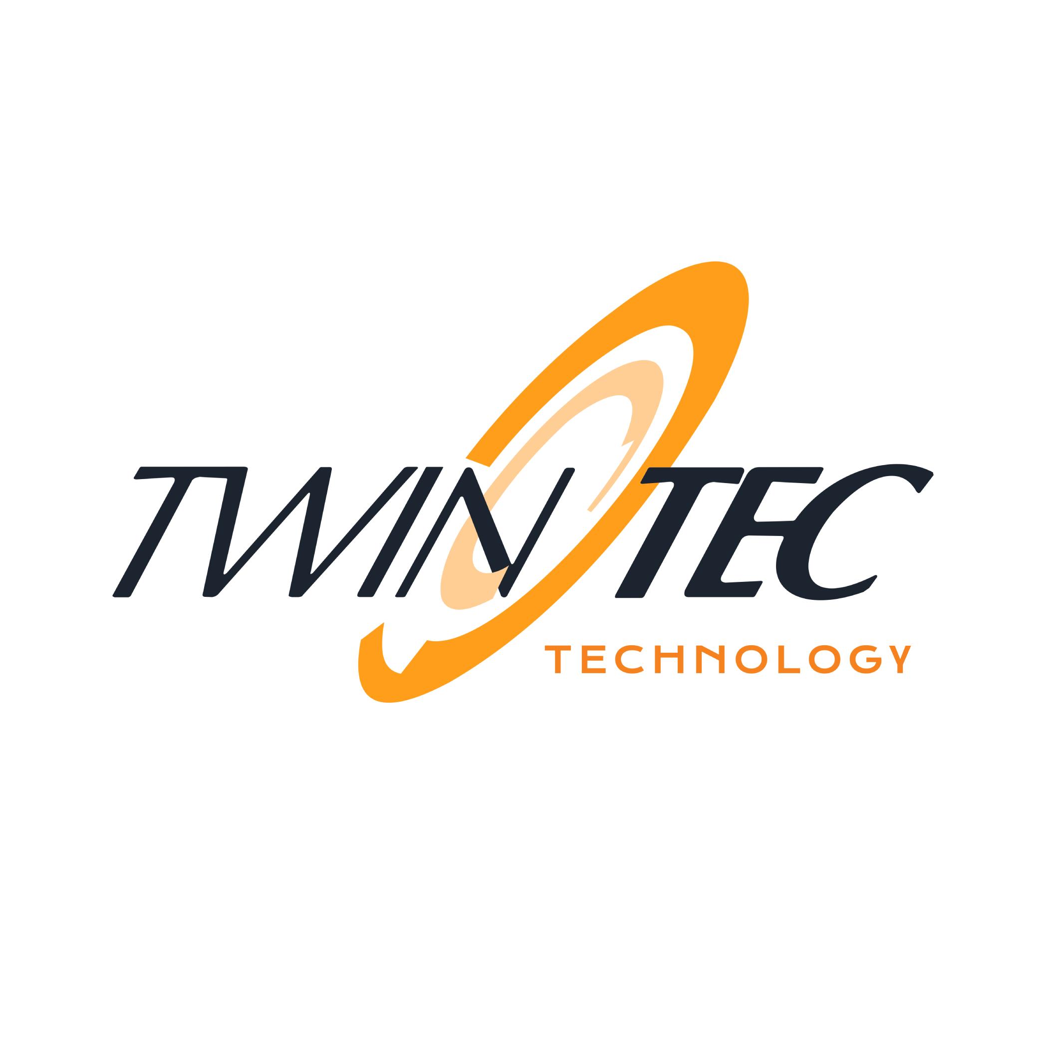 twintec logo neoone