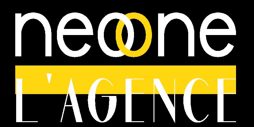 Neoone, agence de communication et organisme de formation
